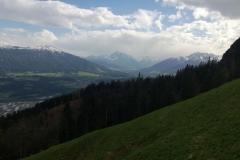 K1600_TA_Landschaft-19