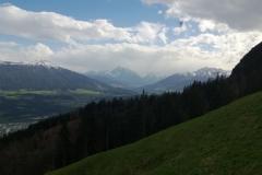 K1600_TA_Landschaft-21